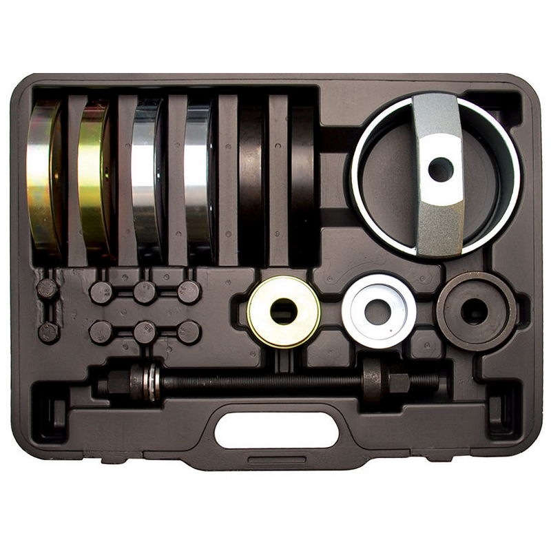 Replacement Spindle with ball bearing for BGS 6250 - Code BGS6250-1