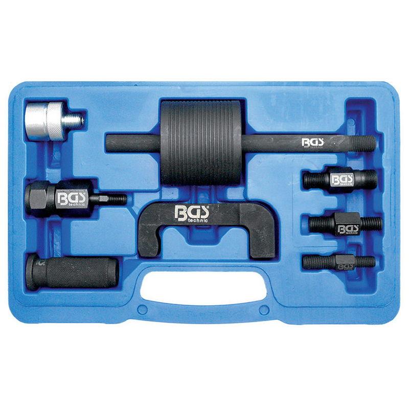 Adaptor for BGS 62635 M27 x 1.0 - Code BGS62635-2