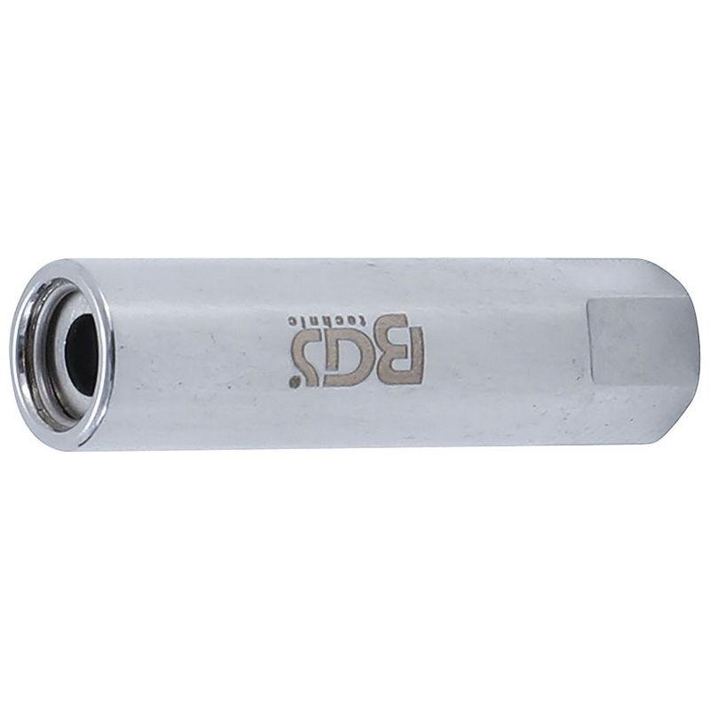Stud Extractor 12.5mm (1/2'') 10.5mm - Code BGS65515-10.5