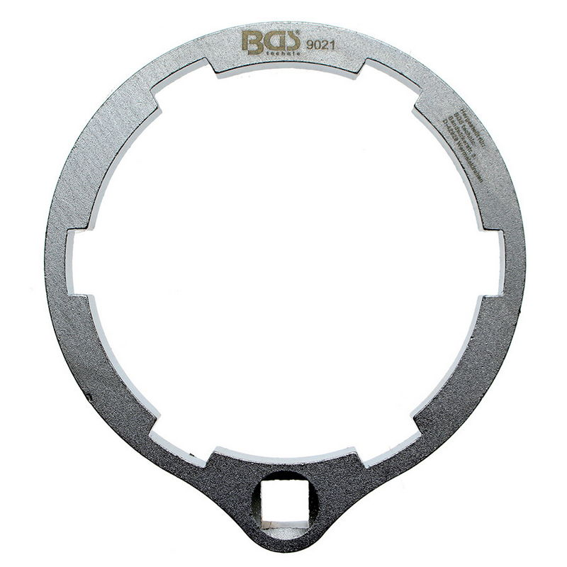 Diesel Fuel Filter Wrench for Volvo - Code BGS9021