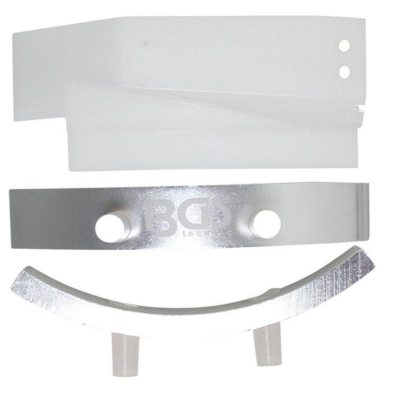 Flexible Belt Mounting Tool for Citroen Fiat Ford Mitsubishi Peugeot - Code BGS9157