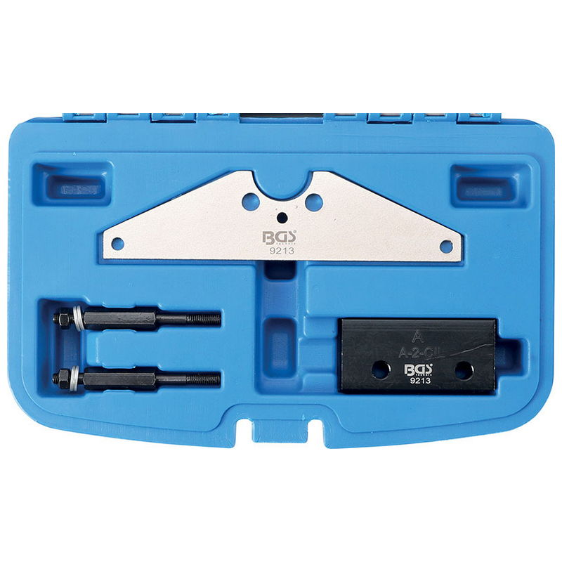 Engine Timing Tool Set for Fiat 1.4 12V - Code BGS9213