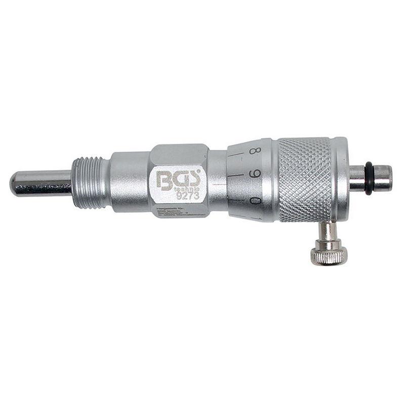 Piston Height Adjustment Tool M14 x 1.25 - Code BGS9273