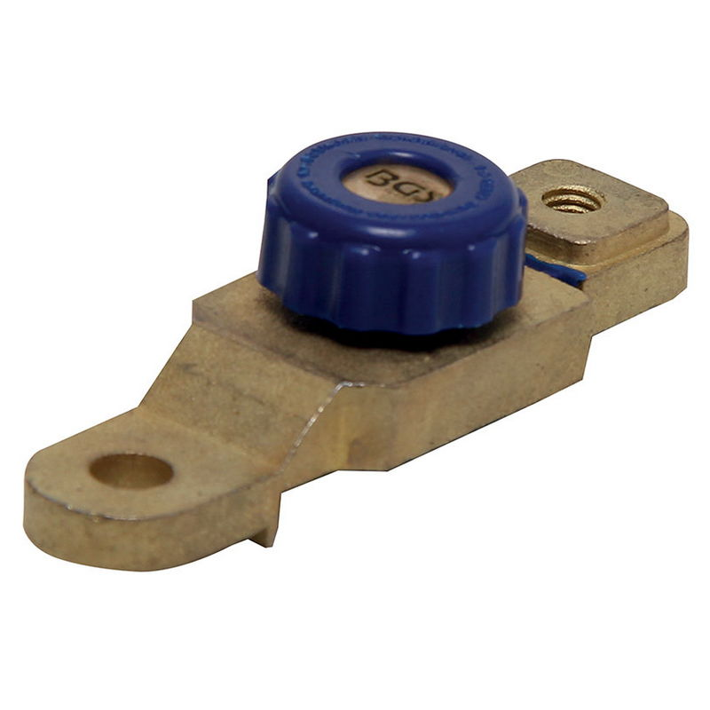 Motorcycle Battery Disconnect Adaptor - Code BGS9310