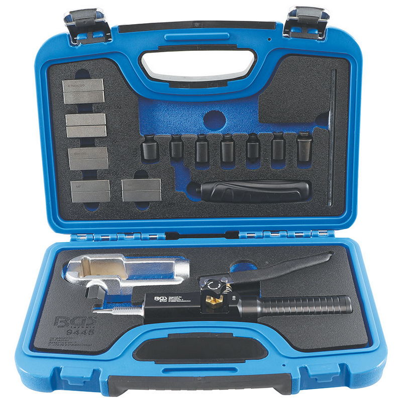 Svasatore Idraulico - Codice BGS9445