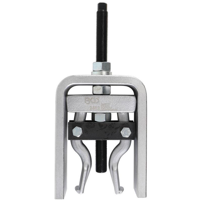 Estrattore Per Cuscinetti Interni Diametro 24 - 51mm - Codice BGS9463