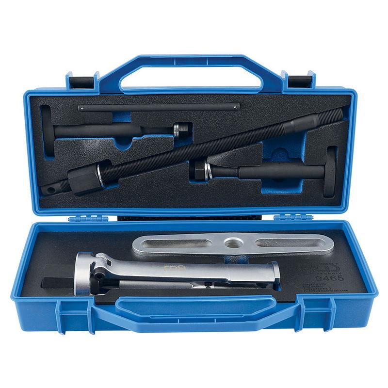 Set 6pz Estrattori Per Cilindri 60-160mm - Codice BGS9465