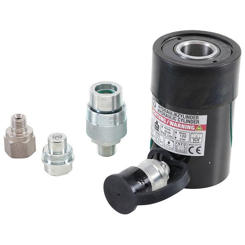 Hydraulic Cylinder 700 bar - Code BGS9530