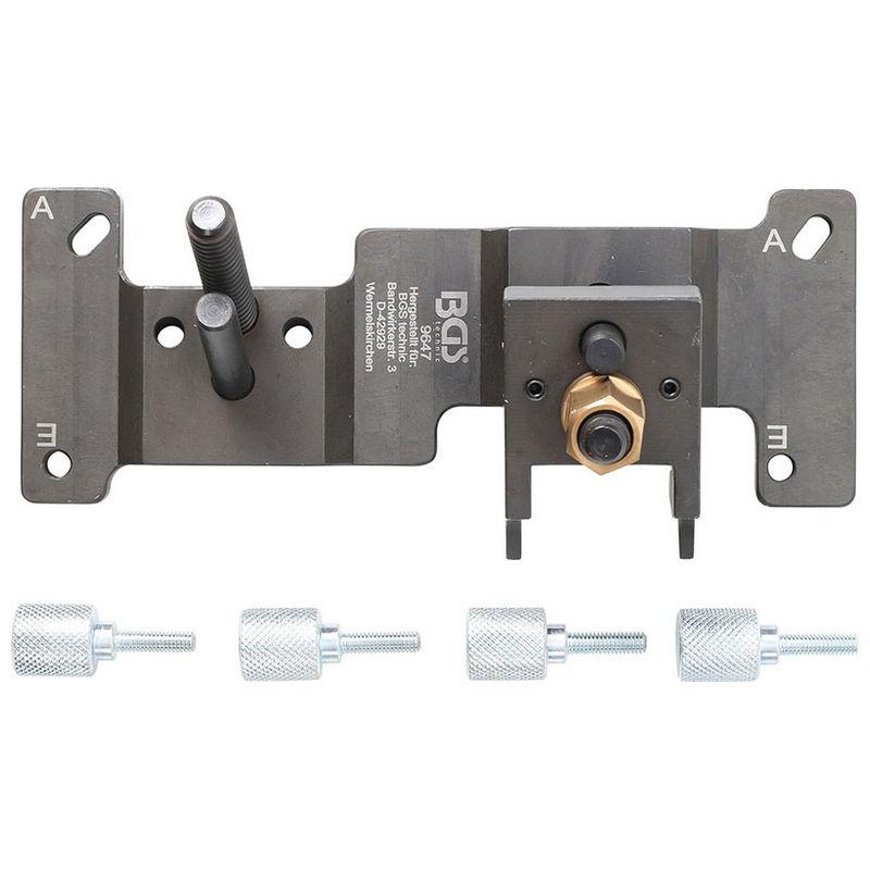 Utensile Per Il Montaggio Albero A Camme Per Bmw N53 N54 - Codice BGS9647