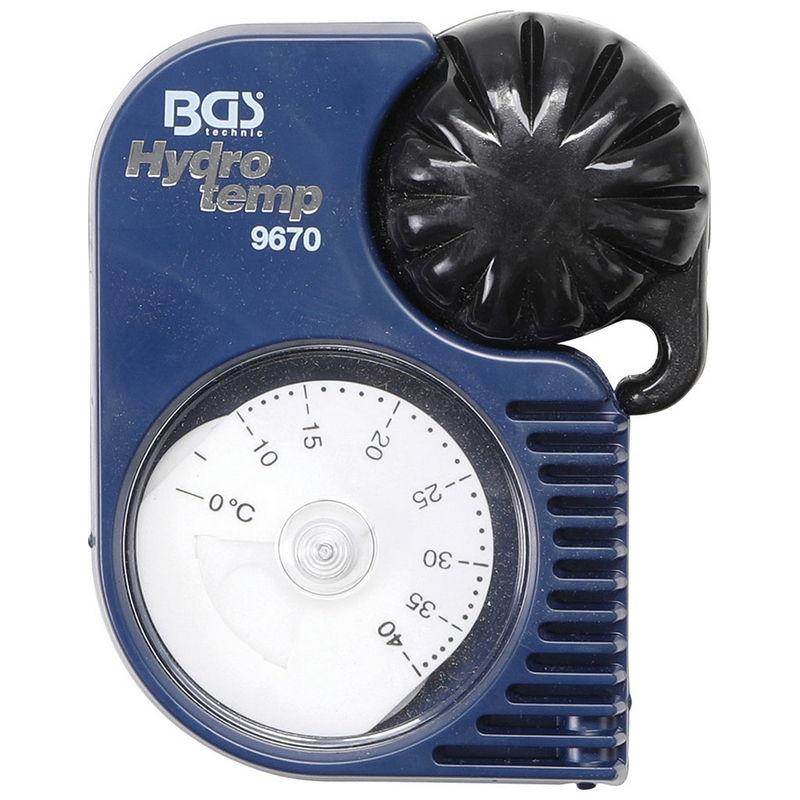 Tester Per Antigelo Hydrotemp - Codice BGS9670