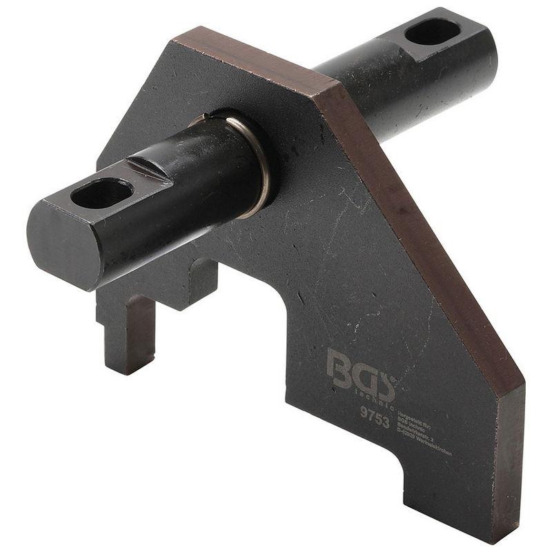 Utensile Di Bloccaggio Albero A Camme Per Vw Lt 2.8d - Codice BGS9753