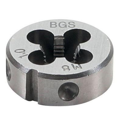FBGS1900-M18x1.5-S