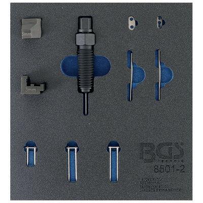 FBGS8501-2