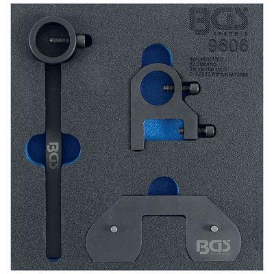 FBGS9606